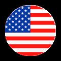 Detectamet USA